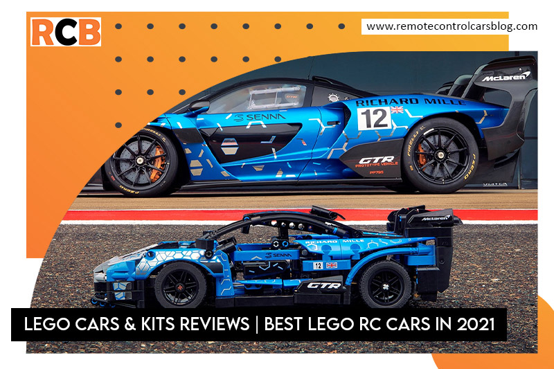 Lego-Cars-Kits-Reviews-Best-Lego-RC-Cars