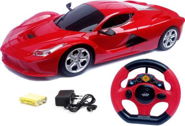 Best Off-Road RC Cars