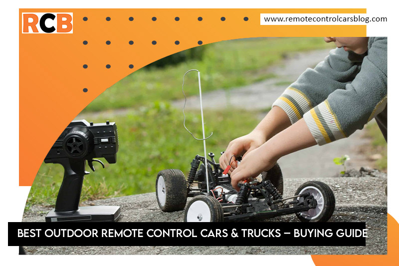 Best-Outdoor-Remote-Control-Cars-Trucks-Buying-Guide