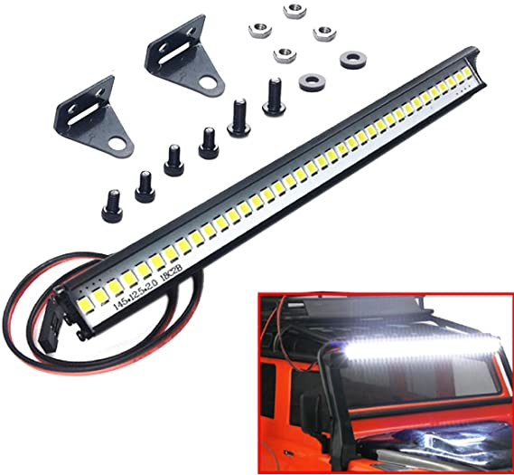 Super Bright LED Light