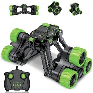 there we have sorted some of the best available models for you.Fistone Store Monster Off-Road Super Speed RC Vehicle