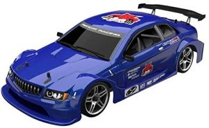 Redcat Racing EPX