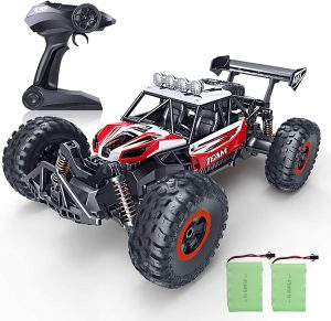 best rc cars under 200