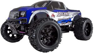 Redcat Racing Volcano EPX Electric Truck,